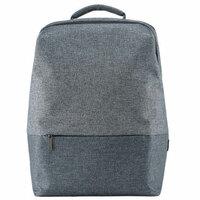 Рюкзак Xiaomi 90 Poinst Urban Style